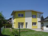 Wohnhaus  Generalsaniert  in  Klagenfurt  zu  verkaufen !