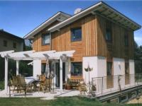 Kleingartenhaus    50 m²