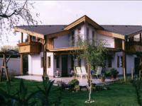 Ferienhaus   50 m²
