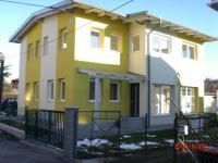 Umbau - Wohnhaus